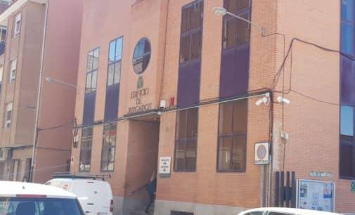 CSIF pide conocer las partidas presupuestarias para las nuevas infraestructuras judiciales anunciadas para Villena
