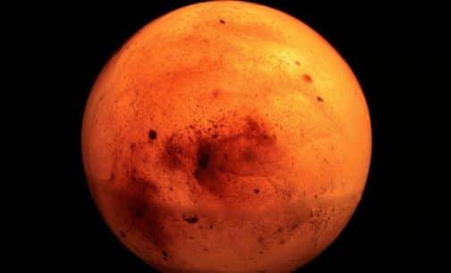 El IES Navarro Santafé participará en un proyecto que estudiará la actividad sísmica en Marte