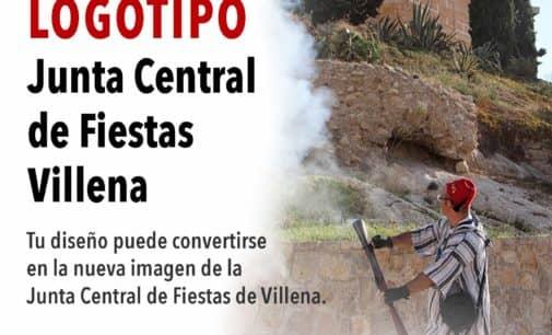 Dolores Martínez gana el concurso del logotipo del 50 aniversario de la JCF