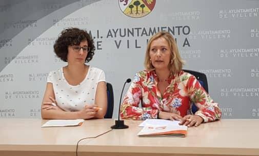 Ciudadanos pide realzar a la Banda Municipal en la inauguración de la feria