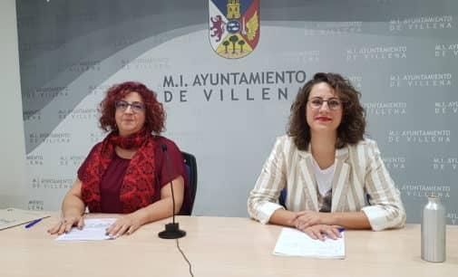La Escuela Oficial de Idiomas ofertará las vacantes el 7 de octubre