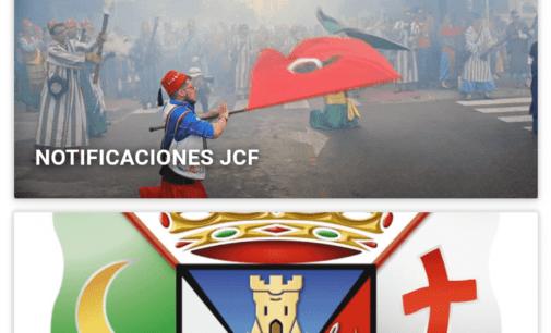 La JCF entrega hoy los premios de los juegos incluidos en la app
