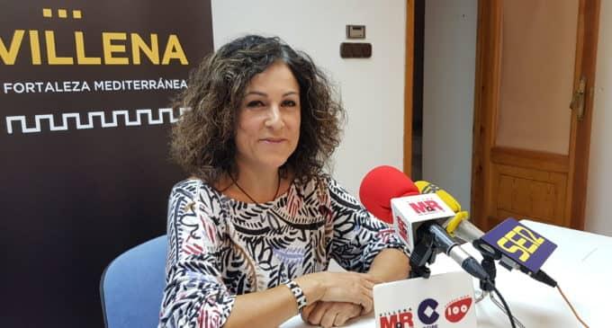Esther Esquembre  señala que ha sido amenazada por defender la existencia de irregularidades en la Plaza de Toros