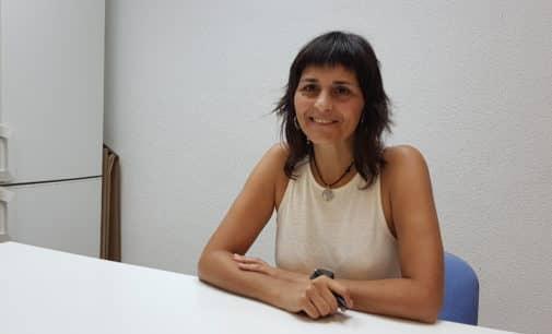 Mercedes Menor insiste en que Los Verdes confían en el PSOE y viceversa