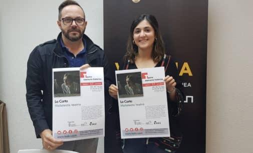La Comisión de Memoria Histórica prepara una exposición sobre las primeras elecciones democráticas en Villena
