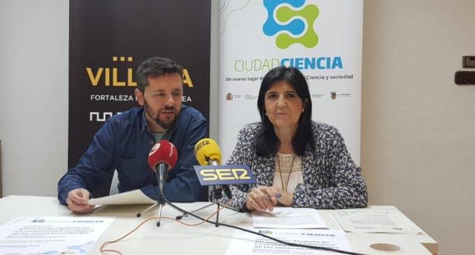 Ciudad Ciencia trae una charla sobre la restauración ecológica tras un incendio
