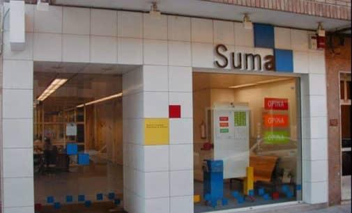 SUMA amplía  hasta el 5 de noviembre el pago voluntario del IBI en Villena