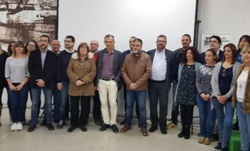 Pedro Duque: «Agrícola Villena es un ejemplo de apuesta por la innovación y el desarrollo»