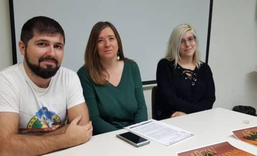 La asociación Tesoro Arcano organizará en el Espacio Joven dos jornadas gratuitas de ocio alternativo