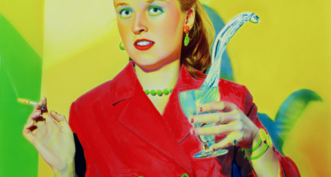 La temática del concurso fotográfico «Helie Memorial» será la mujer y el color