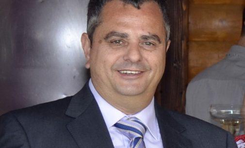 Santi Hernández Reig «Villena Cuéntame» será el pregonero de las fiestas del Medievo