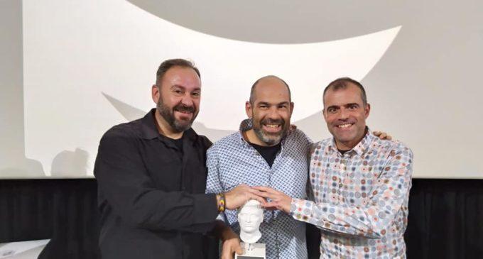 El corto «Expediente Malababa» se proyecta  en la Cumbre del Clima en Madrid