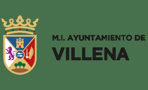 Comunicado del Ayuntamiento de Villena sobre las nóminas de diciembre