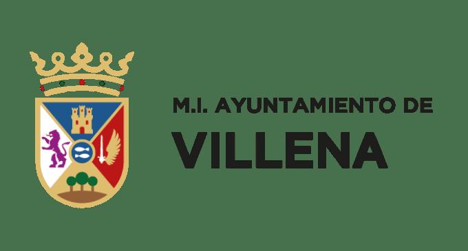 Bases para la selección de personal y alumnado/trabajador del Taller de empleo «Acondicionamiento de zonas verdes colegios públicos de Villena»
