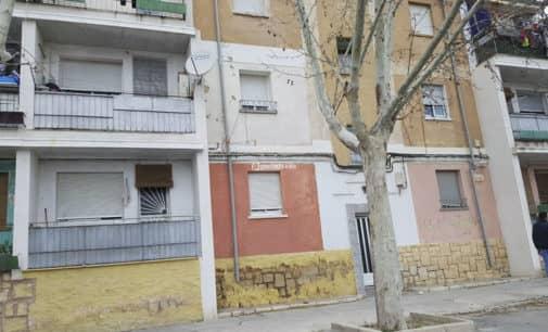 Ciudadanos pide a Bravo que reconsidere la ubicación de los nuevos juzgados de Villena y los traslade a una zona mejor comunicada