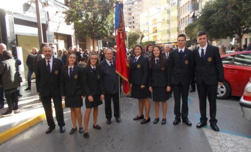 7 nuevos músicos se incorporan a la Sociedad Musical de Villena