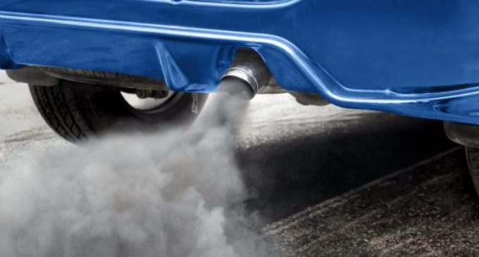 La Diputación de Alicante colabora con 34 municipios de la provincia en la reducción de sus emisiones de CO₂