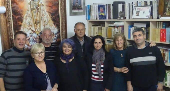 La Junta de la Virgen da a conocer los ganadores del VII Certamen de Dibujo y Pintura Virgen de las Virtudes