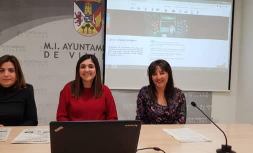 Villena organiza unas jornadas preventivas de juego de azar frente a la proliferación de salas de apuestas