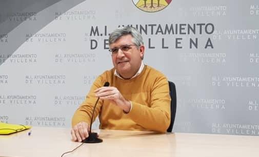 El concejal de Personal afirma que la oferta pública de empleo municipal continúa abierta