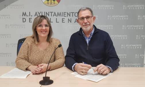 El alcalde todavía no se ha interesado por el estado de salud de la hija de la edil del PP