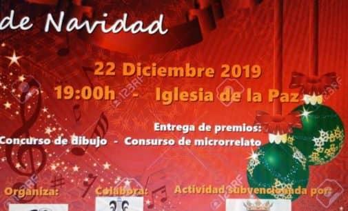 No hay derecho que se suspenda el concierto navideño de la Banda Juvenil