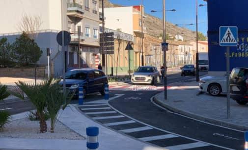 El Ayuntamiento última el Plan de Movilidad Urbana Sostenible