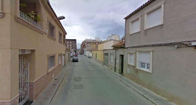Villena proyecta aplicar la recogida de basura puerta a puerta en La Constancia el próximo año