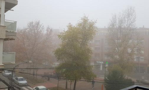 La Nochevieja deja tres robos en viviendas en Villena
