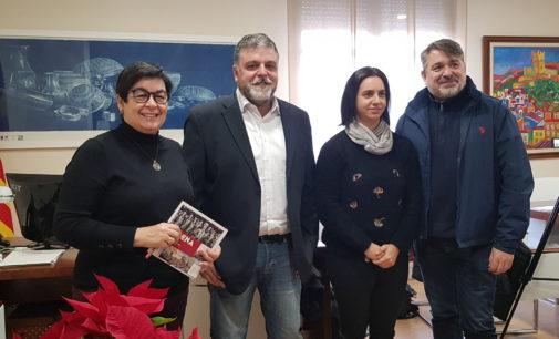 Villena difundirá la gastronomía y los festejos locales en Madrid