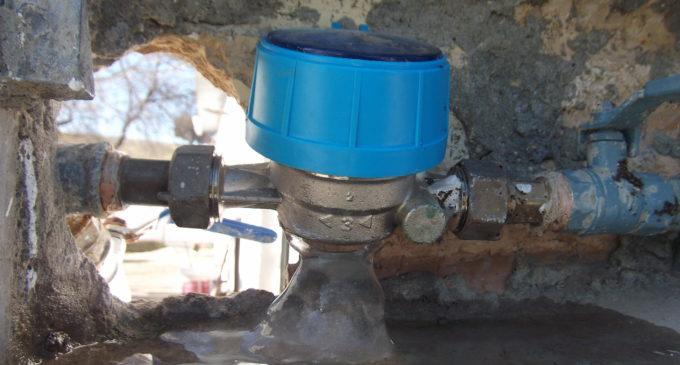 Consejos básicos para proteger las instalaciones interiores de agua de los posibles efectos de las bajas temperaturas