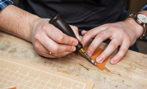 Bases para ayudas al comercio y la artesanía