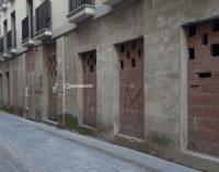 El Ayuntamiento de Villena lleva a los tribunales la titularidad del edificio Carmelitas