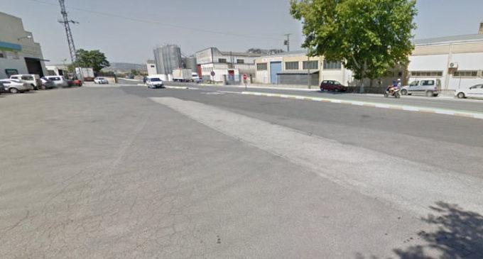 Invertirán 208.000 € en la construcción de un carril bici entre el Vial Ecológico y la calle La Virgen