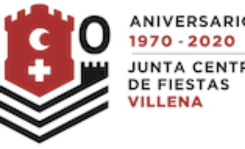 La Junta Central de Fiestas convoca el concurso de microrrelatos Ecuador Festero 2020