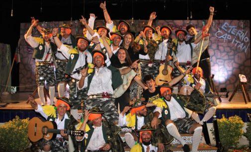 Los Gobanillas realizarán una gala a beneficio de APAC