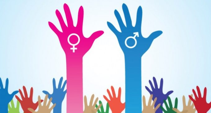 La Generalitat ofrece ayudas a entidades sin ánimo de lucro para programas que fomenten la igualdad y el asociacionismo de mujeres