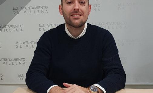 El PP denuncia que el PSOE no asiste al Consejo de Igualdad