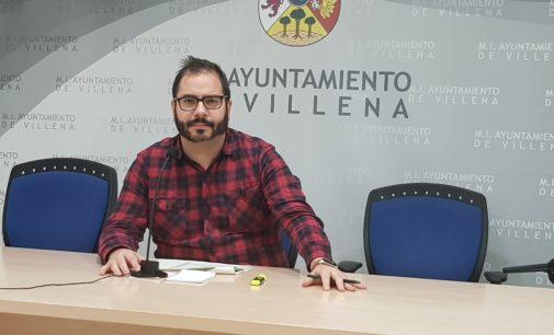 El Presupuesto Municipal cuenta con una partida de 300.000 euros para  la redacción de proyectos