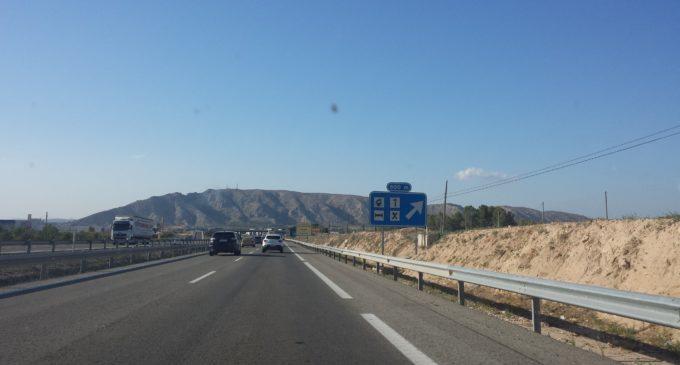 El 5,7 % de la población de la Comunitat Valenciana ha estado infectada por coronavirus en algún momento