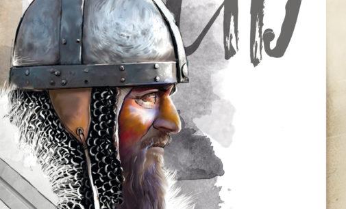 El Camino del Cid de suma a las Fiestas del Medievo de Villena