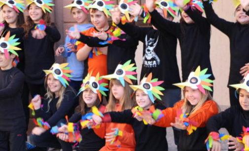 ¡Carnaval, Carnaval… Carnaval te quiero!