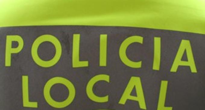 Ciudadanos reclama soluciones y no disputas en el tema de la Policía Local