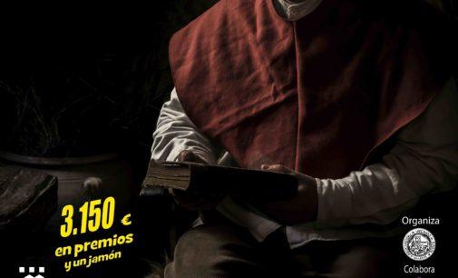 El concurso de fotografía y video de las Fiestas del Medievo repartirá 3.150 euros en premios