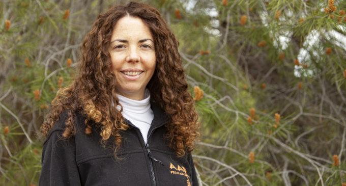 Marta Merchán, nueva directora en AAP Primadomus