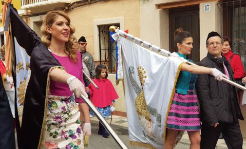 Biar aplaza la festividad de San Vicente