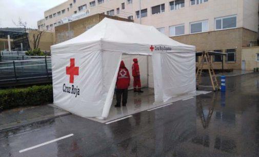 Sanidad confirma 367 nuevos casos de coronavirus y un total de 2.085 altas en la Comunitat Valenciana
