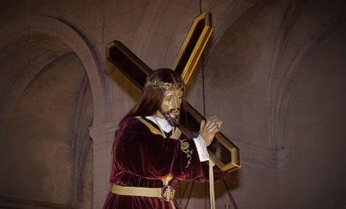 Invitan a iniciar la Semana Santa en Villena con una tamborada