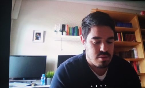 El PP de Villena pide la creación de un Plan del Fomento de la Economía local frente al coronavirus
