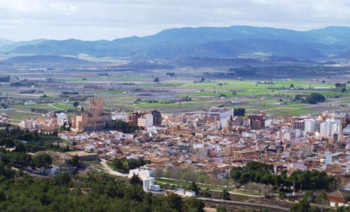 Una semana sin nuevos contagios en Villena por covid-19
